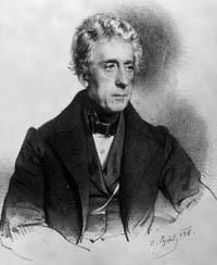 Johann Philipp Neumann