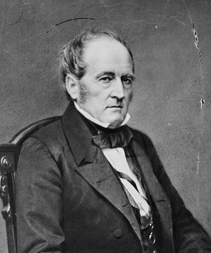 File John Bell Brady Handy Cropped Jpg Wikimedia Commons