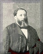 José Hernández cover