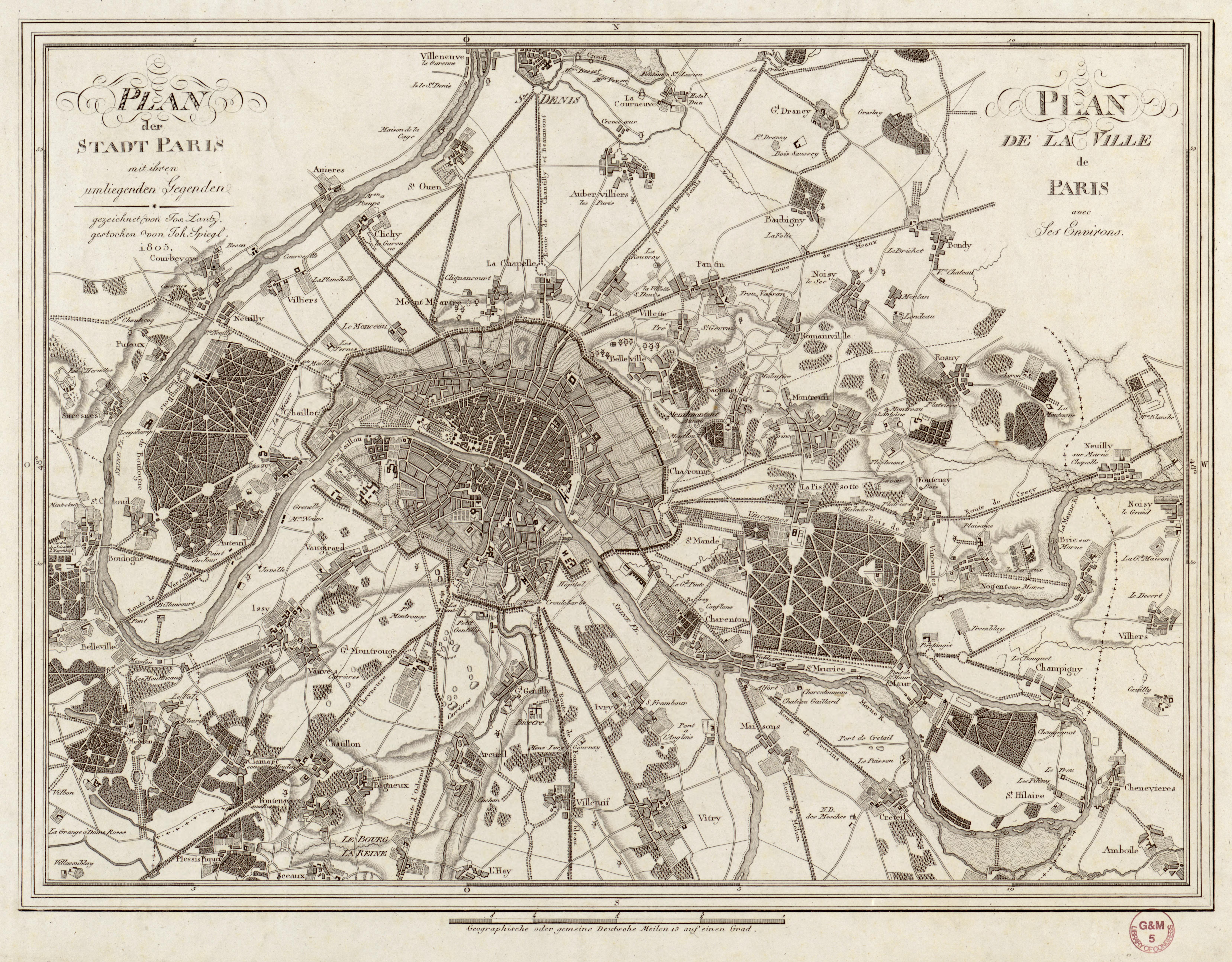 Cartina Di Parigi E Dintorni.Comuni Aggregati A Parigi Wikipedia