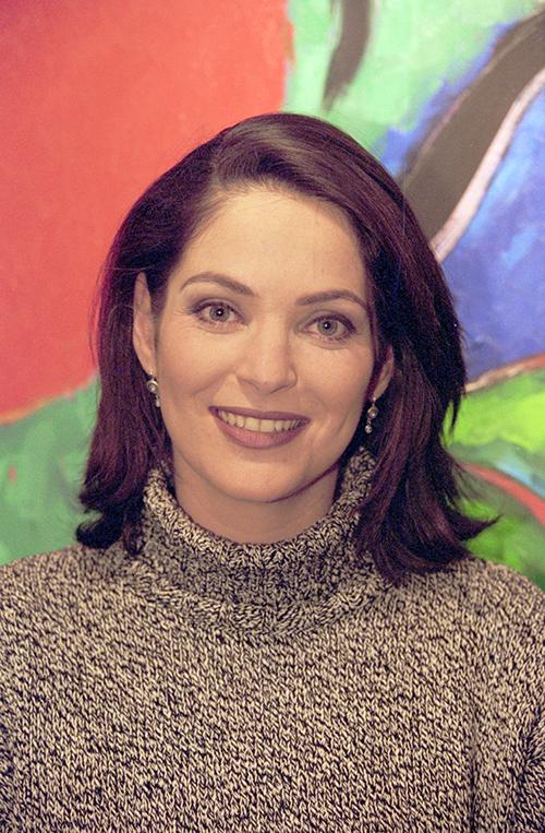 Judith de klijn wikipedia for Woonmagazines nederland