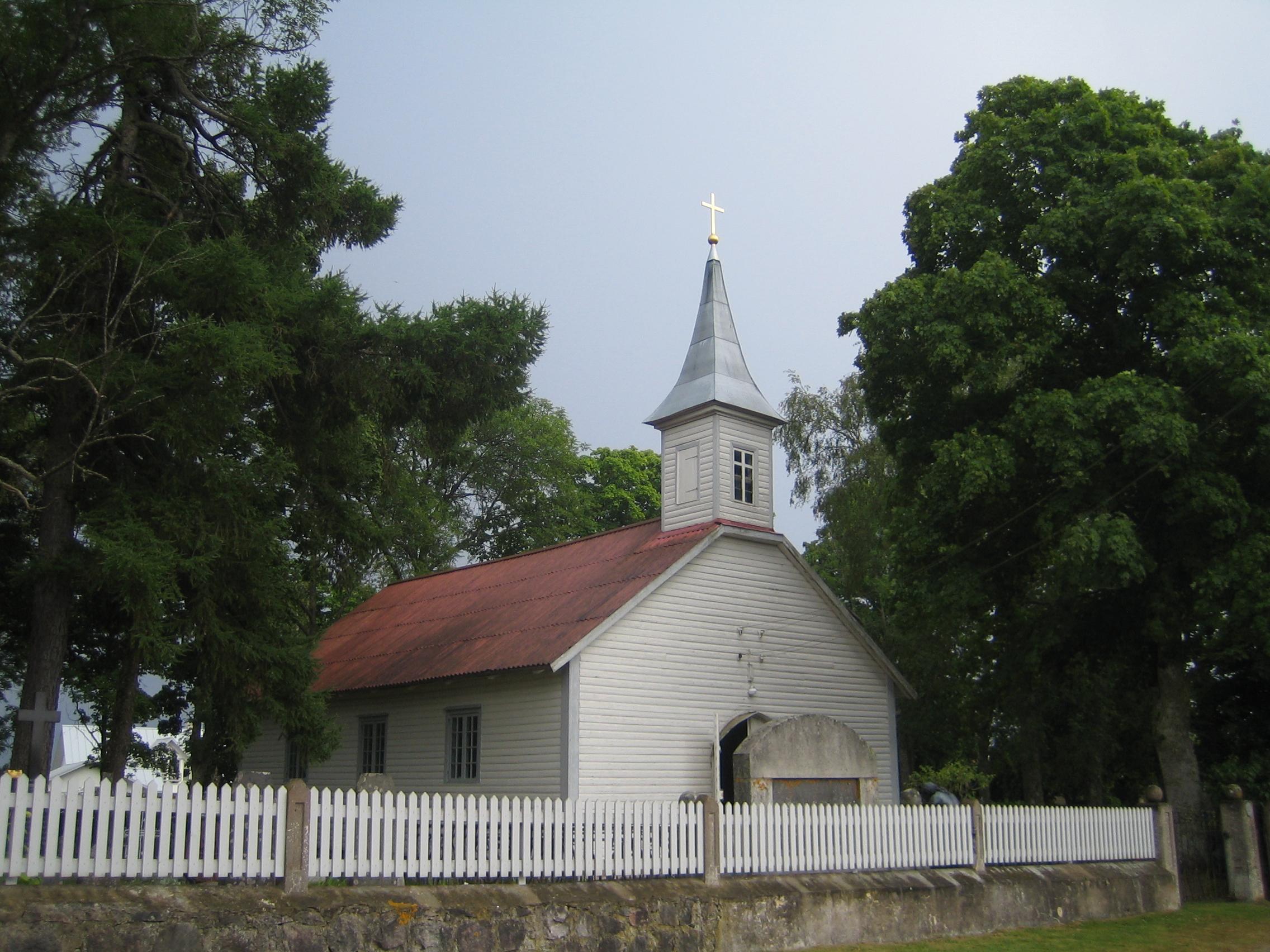 Käsmu kirik3.jpg