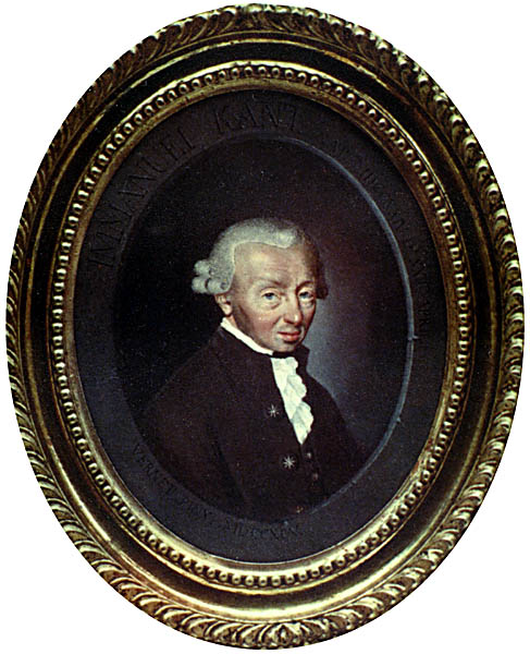 immanuel kant duty and reason essay Introduction to the work of immanuel kant,  in the critique of pure reason, kant aims to show the  kant argues that subjects always have a duty to obey.