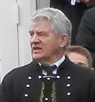 Karsten Hansen 2012.JPG