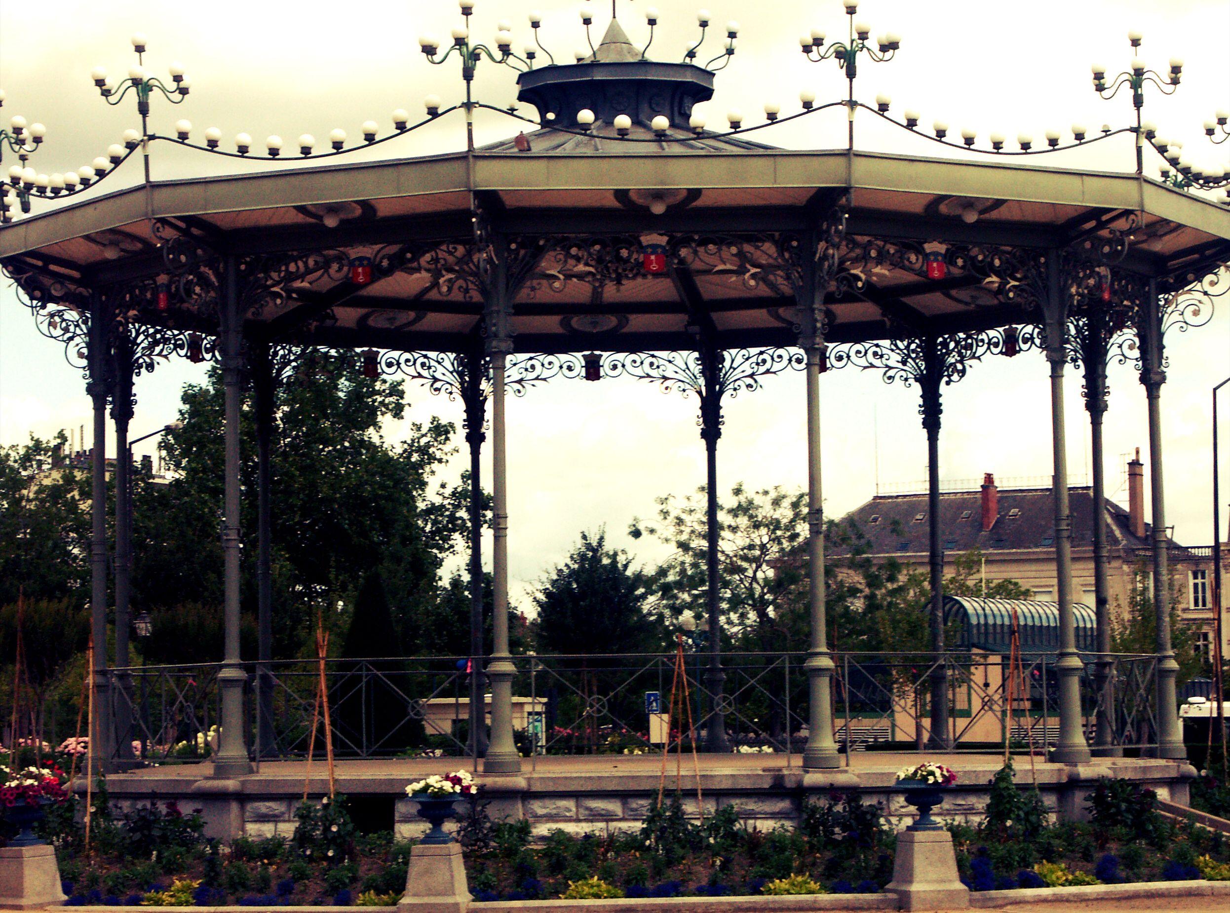 Fichier:Kiosque à musique du Mail, Angers.jpg — Wikipédia