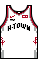 Kit body houstonrockets city.png