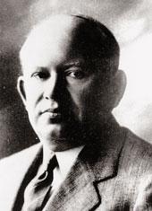 Konstantin Konstantinovich Yurenev.jpg