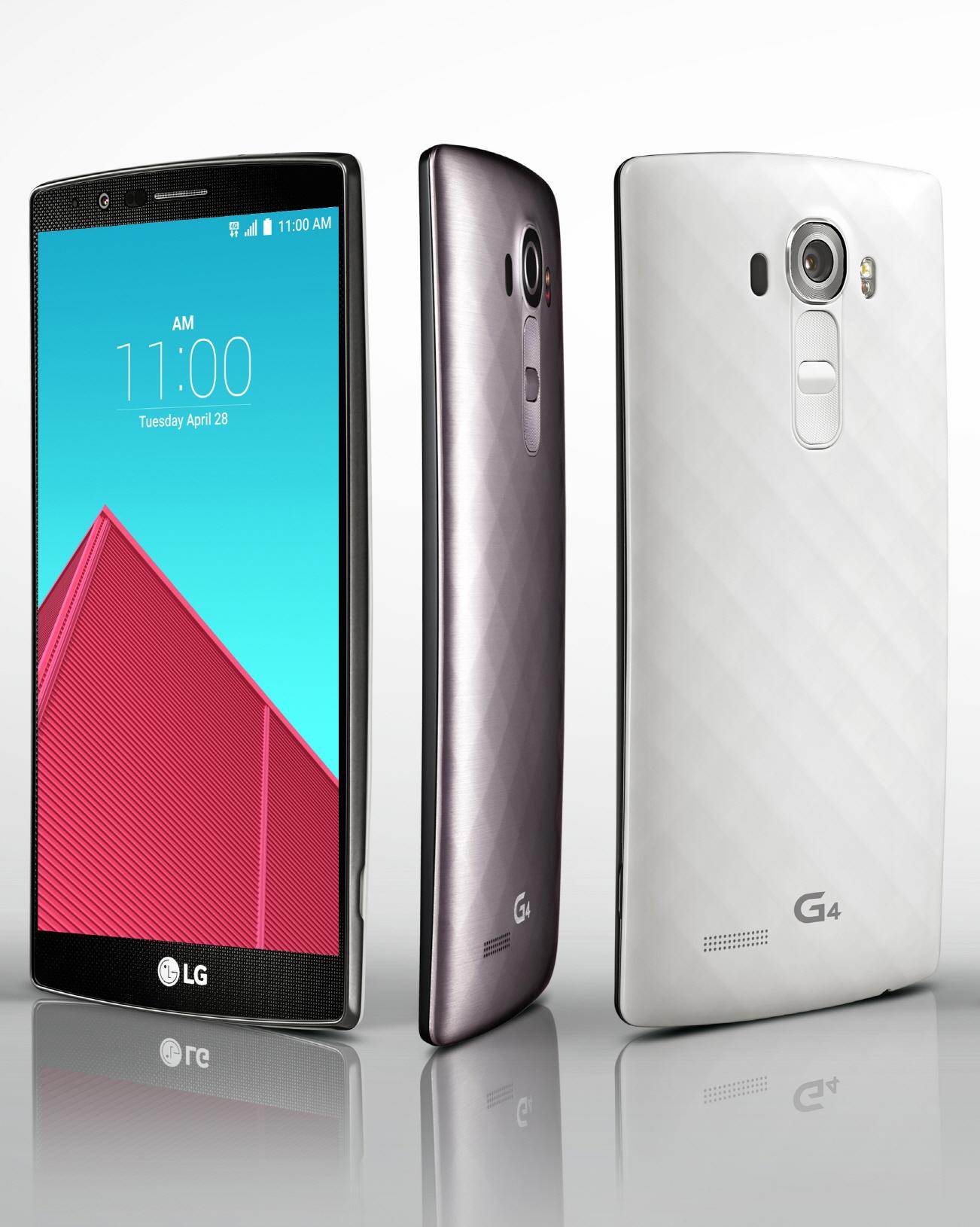 File Lg G4  Metallic Gray And Ceramic White  Jpg