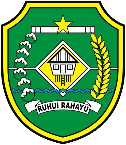 Kabupaten Tapin
