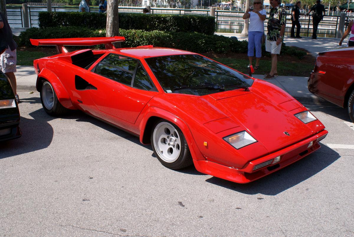Lamborghini Countach Lp500 Wikipedia Wolna Encyklopedia