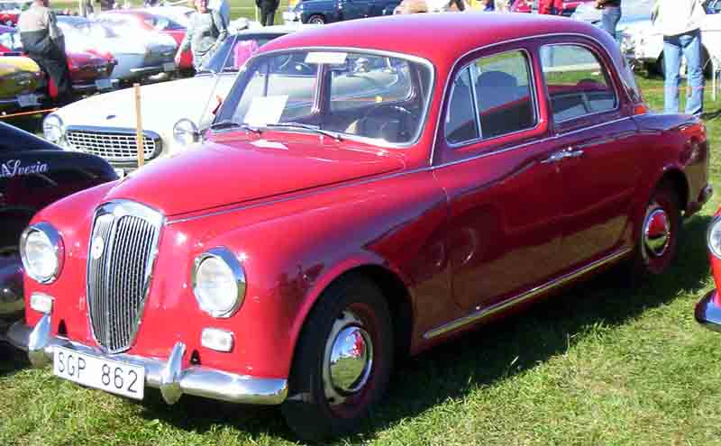 Filelancia Appia 1959g Wikimedia Commons