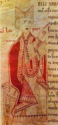 Quelle: http://upload.wikimedia.org/wikipedia/commons/thumb/8/8c/Leon_IX.jpg/150px-Leon_IX.jpg