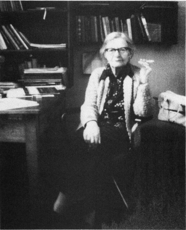 image of Liliana Lubińska