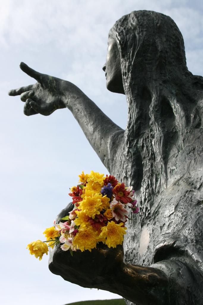 La loca Luz Caraballo - Wikipedia, la enciclopedia libre