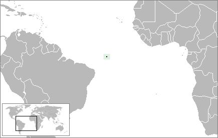 Ficheiro:Location Saint Peter and Saint Paul Archipelago.png