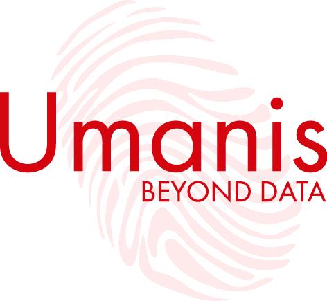 Umanis — Wikipédia