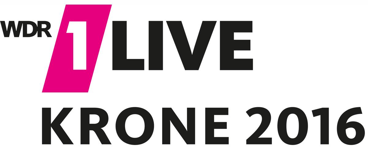 1 Live Krone Wikipedia