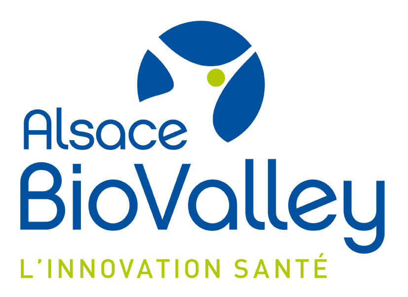 Alsace Biovalley Wikipedia