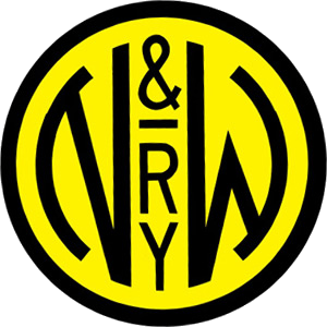 File Logo Norfolk And Western Railway Png Wikimedia Commons