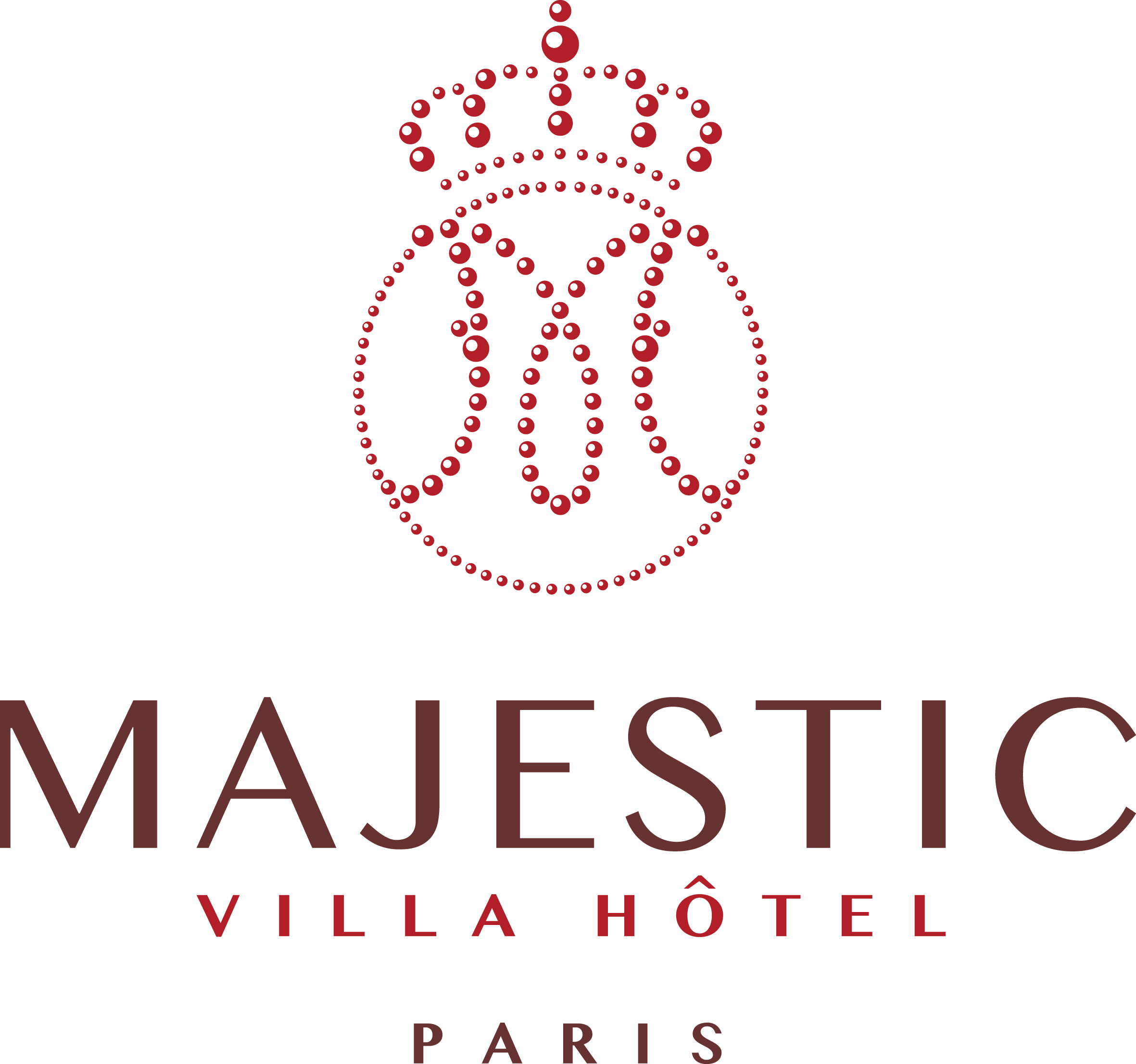 The Majestic Hotel Spa