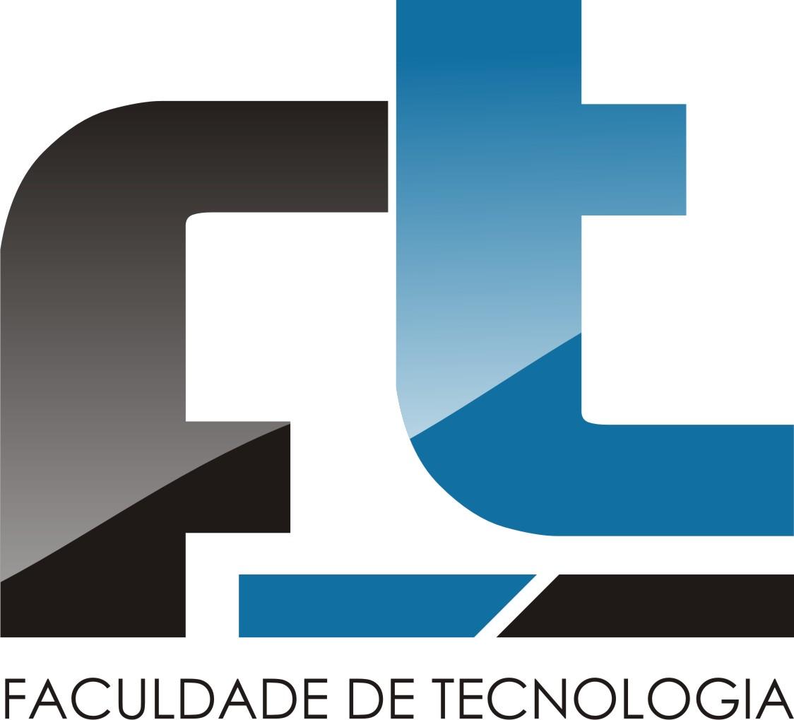File:Logotipo Faculdade de Tecnologia da UNICAMP Limeira ...