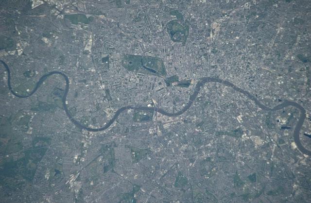 London, United Kingdom.JPG