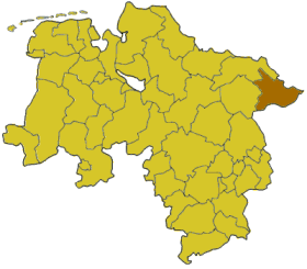 Lower saxony dan.png