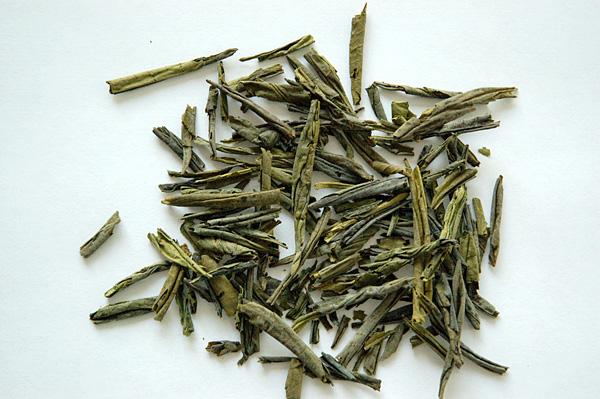 Datei:Lu'an Melon Seed tea.jpg