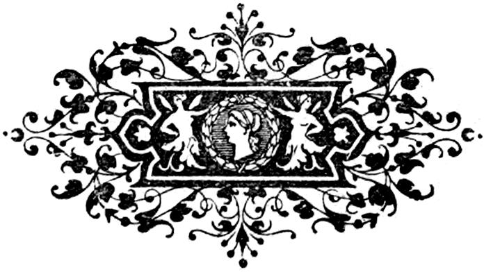 File:Lucifero (Rapisardi) p048.png