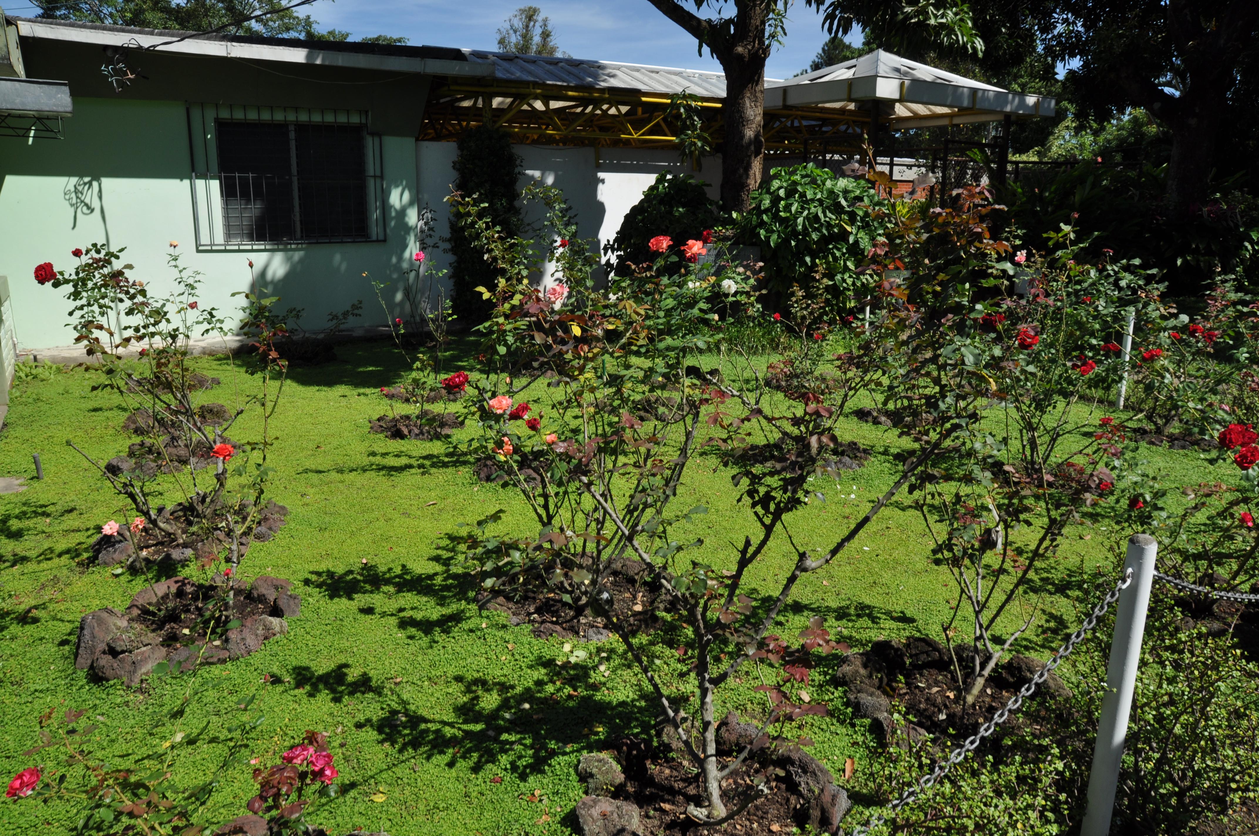File:Mártires de la UCA - Jardín de las Rosas 3.jpg ...