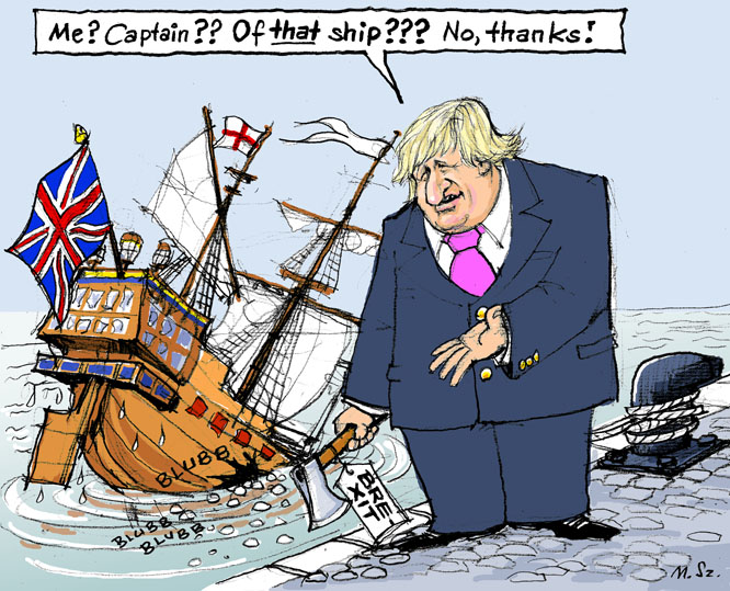 MSzy 20160701 Boris Johnson.jpg