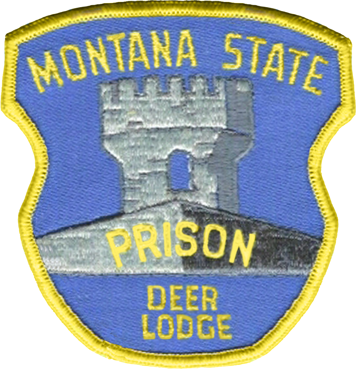 Montana Department of Corrections - Wikipedia