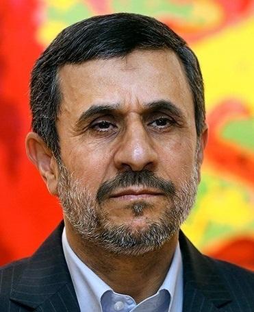 Veja o que saiu no Migalhas sobre Mahmoud Ahmadinejad