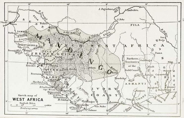 File:MandingoMap-1906.jpg - Wikimedia Commons