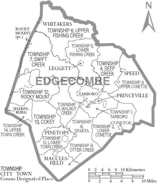 edgecombe county Edgecombe county detention center is located in tarboro, ncthis medium security jail is run by the edgecombe co sheriff locate inmates, search arrest and warrant records.