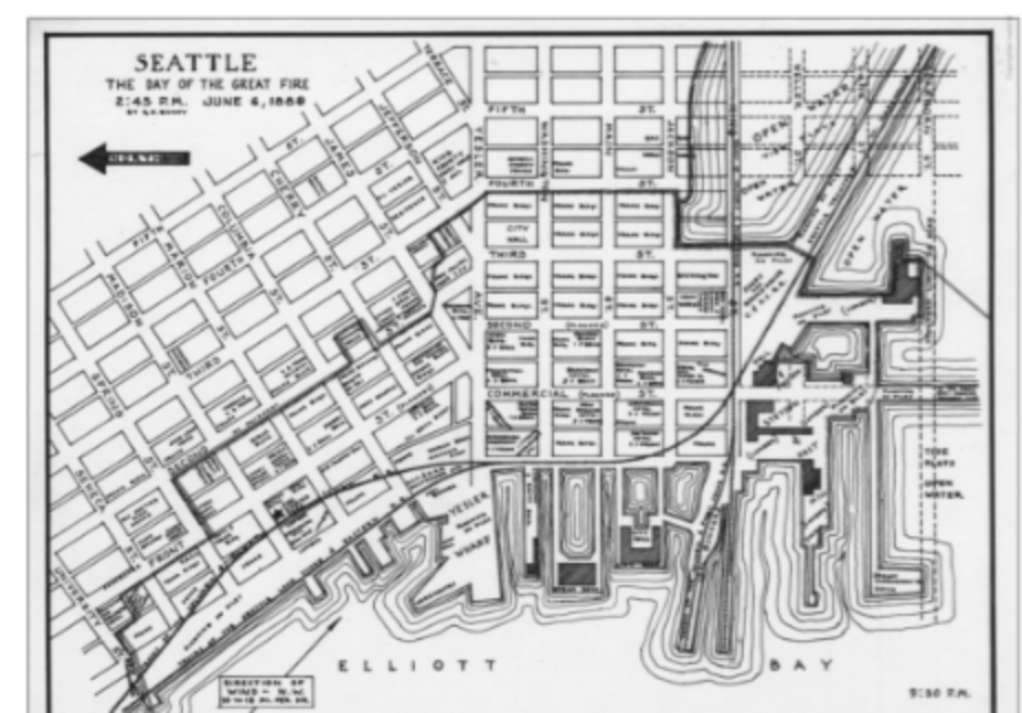File:Map of Seattle's great fire of 1889 06 06.png   Wikimedia Commons