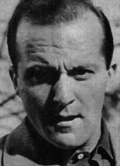 Mario Lanfranchi