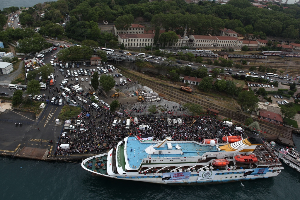 File:Mavi Marmara from air 3.jpg - Wikimedia Commons