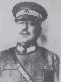 Mehmet Emin Çolakoğlu.jpg