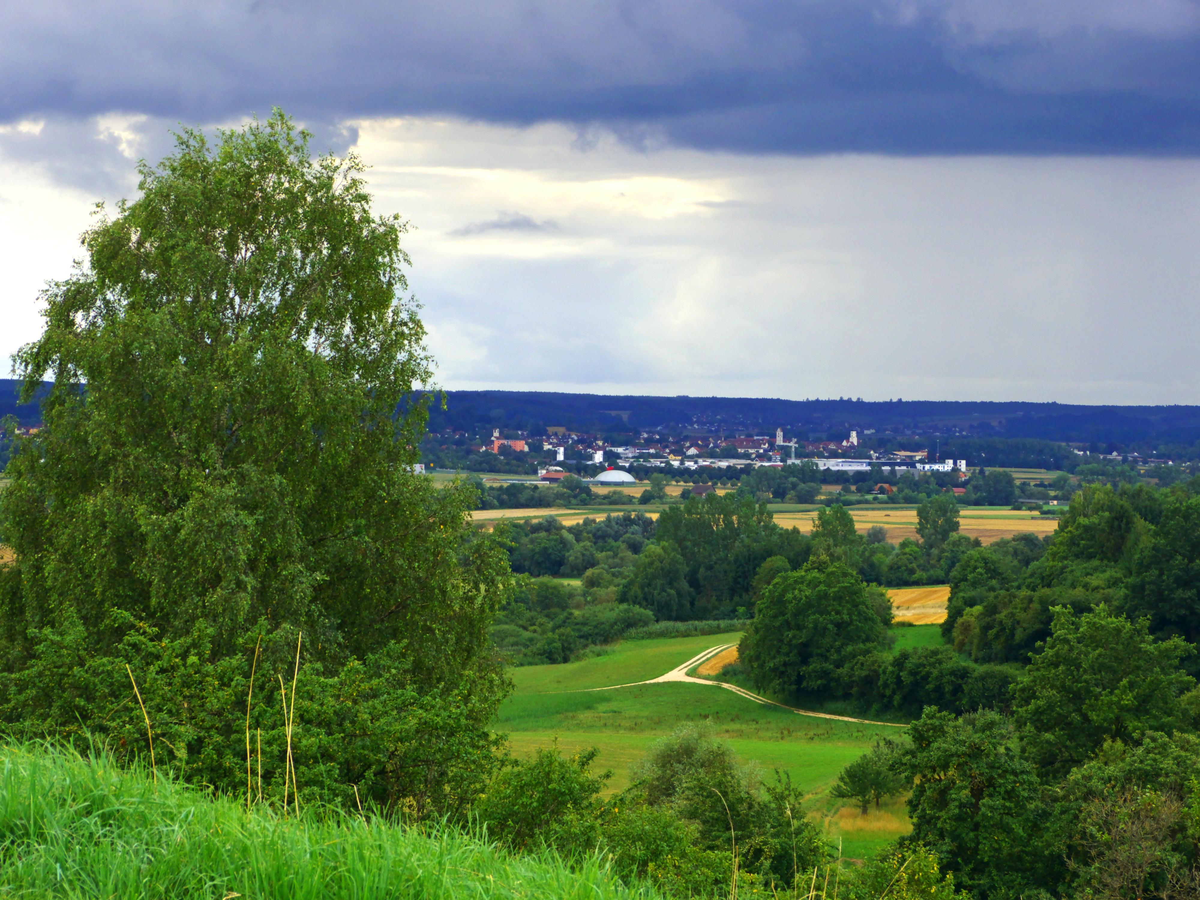 File:Mengen - panoramio.jpg