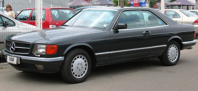 File mercedes benz 500 sec 1985 15004002596 jpg for Mercedes benz c 500