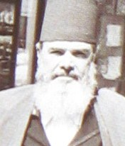 Messali hadj ahmed 001.JPG