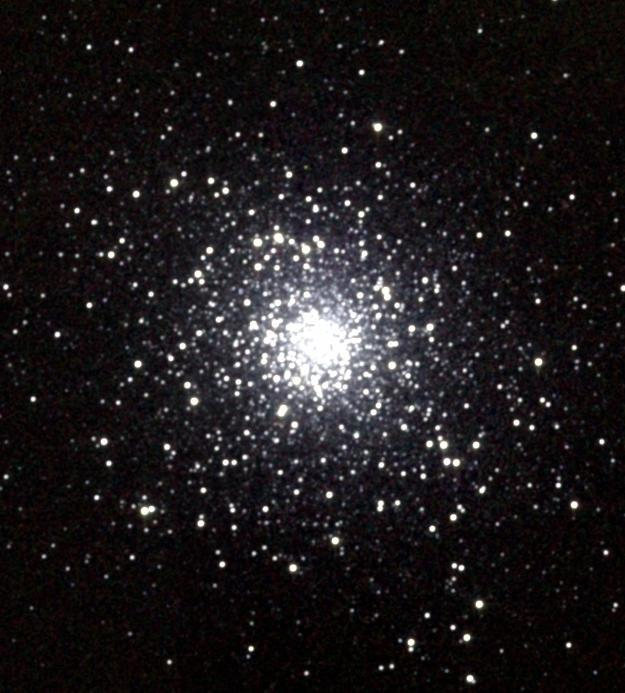 Messier object 005.jpg