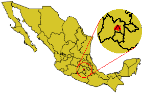 Mexico DF in Mexico.png