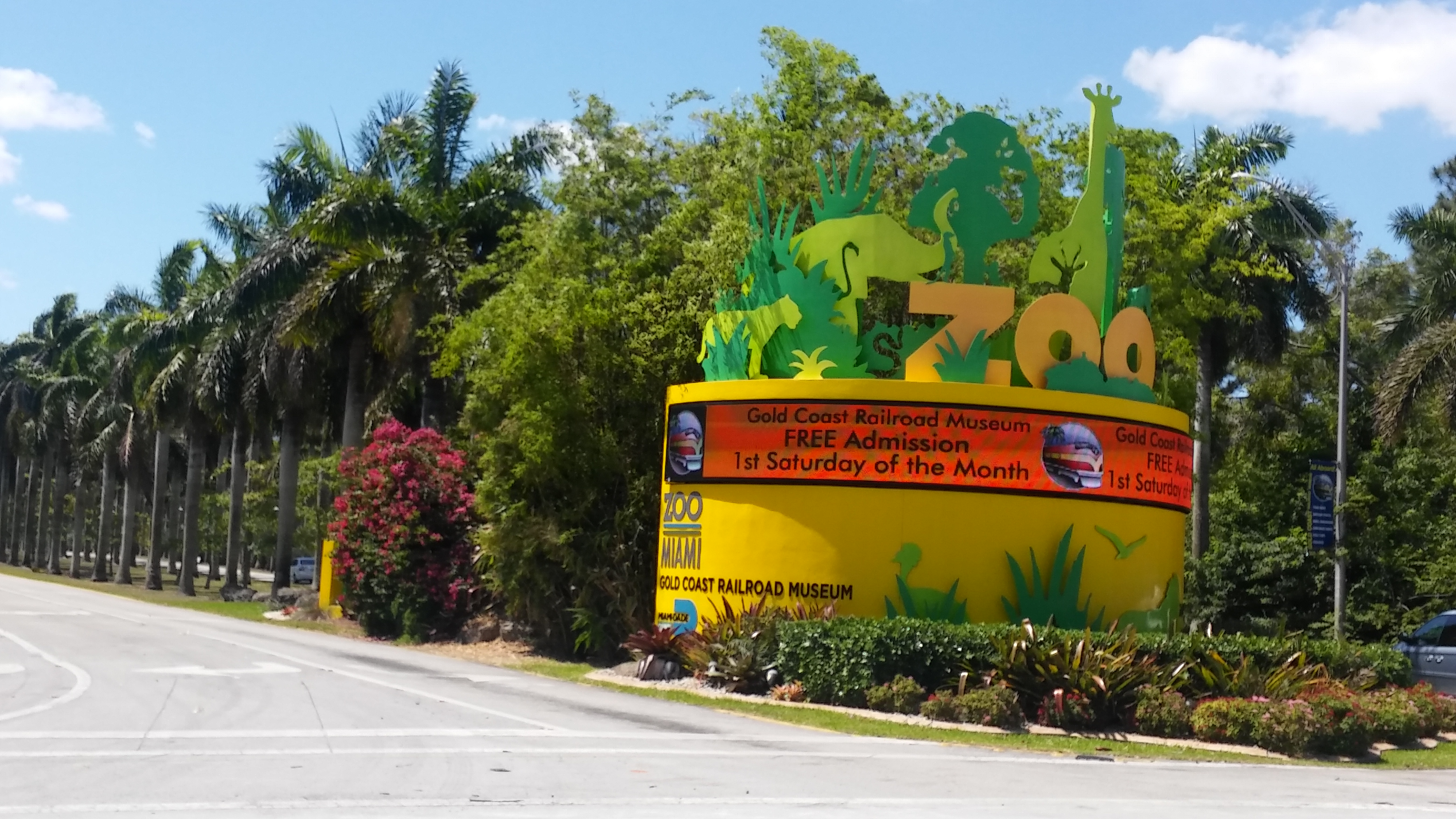 Miami Metro Zoo - panoramio.jpg