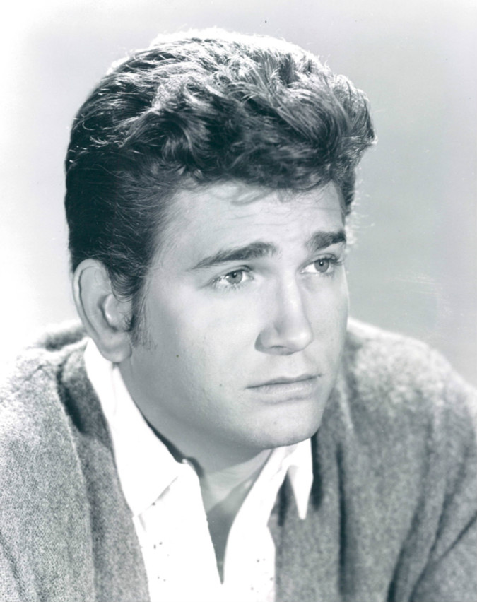 michael landon jr died