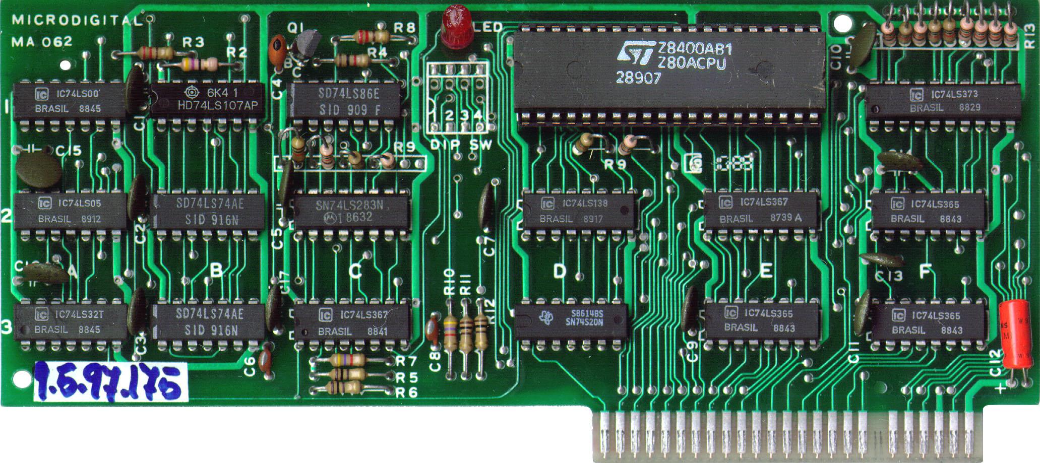 File:Microdigital Super Z80 Card jpg - Wikimedia Commons