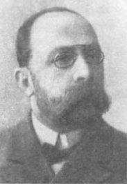 Mikhail Naletov.jpg