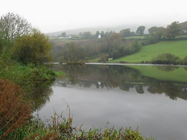 File:Misty River Barrow - geograph.org.uk - 1035459.jpg