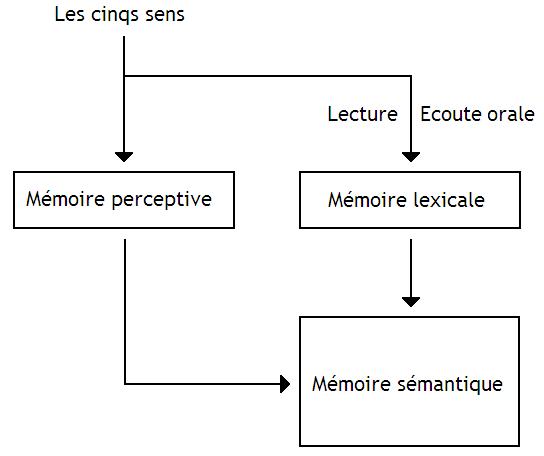 psychologie pour l enseignant pdf